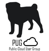 PUG Public-Cloud User Group