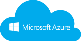 Directly Connect to Microsoft Azure in Canada