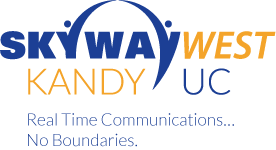 Skyway West Kandy Unified Communications